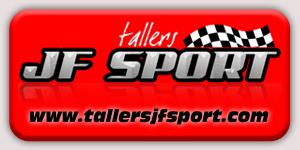 Tallers J.F. Sport